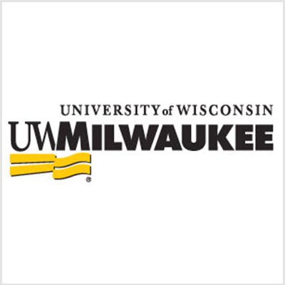 UWM Research and Theoretical Framework Team
