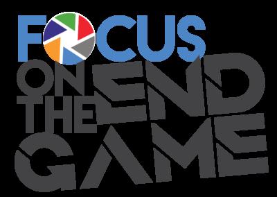 End-Game-logo