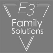 E3FamilySolutionslogo